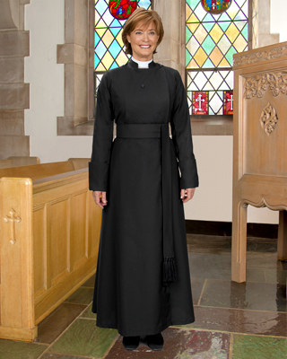 anglican cassocks for women