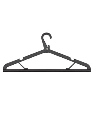 hanger for carry-all