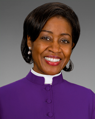 single women in bishop Bishop schlert is the first priest ordained for the diocese of allentown to be   catholics form the largest single religious group in the five counties of the  diocese.