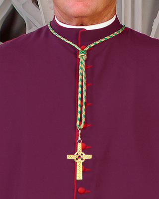 ware neck catholic singles It is offensive if you wear the rosary and use it to pass yourself off as catholic  catholic christian, is it offensive to  rosaries around the neck.