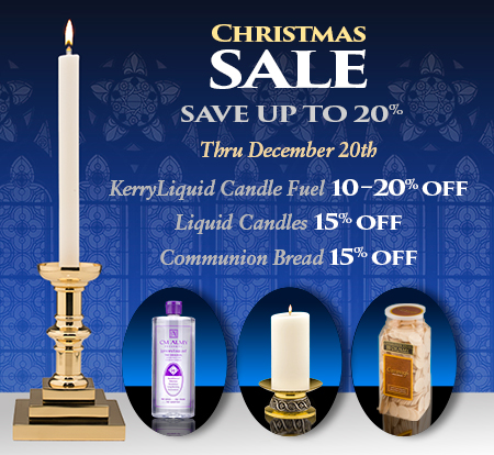 ALMY KerryLiquid Sale